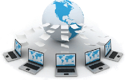Email_Hosting