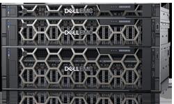 Dell_Dedicated