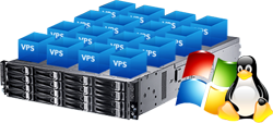 Virtual_Private_Servers