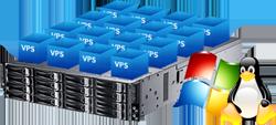 Virtual_Private_Servers